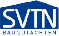 SVTN Logo